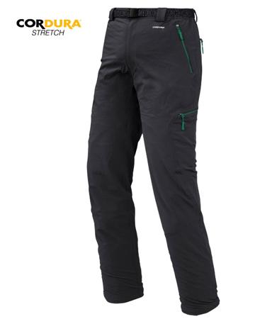 Trangoworld, spodnie Zun