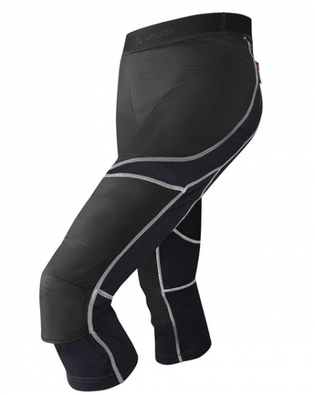 Vaude, spodnie Bormio Pant