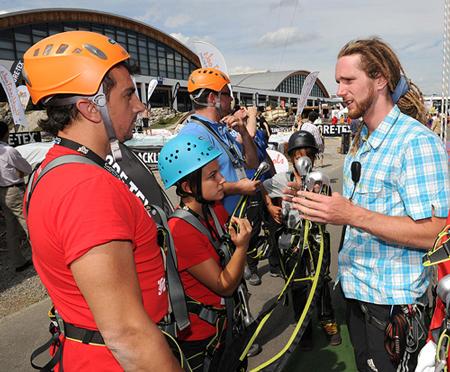 Outdoor Show 2012 (www.outdoor-show.com)