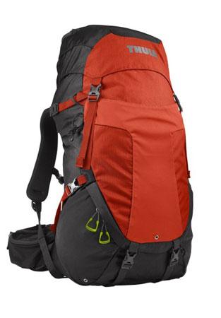 Thule, plecak Capstone 40L