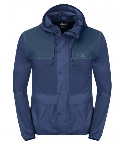 The North Face 1985 Seasonal Heritage Jacket