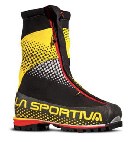 La Sportiva, buty G2 SM
