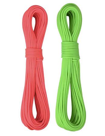 Edelrid – lina Rap Line 6.5 mm