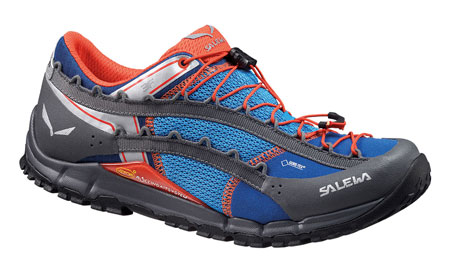 Salewa, buty Speed Ascent GTX