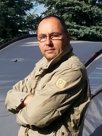 Mikołaj Henschke