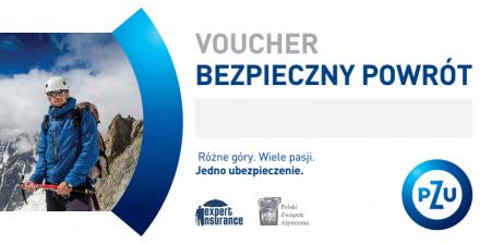 pzu-konkurs-vocher-Bezpieczny-powrot.png