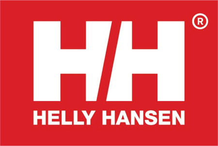 Helly Hansen, logo