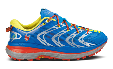 Hoka One One, Speedgoat