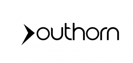 Outhorn, nowe logo 2016