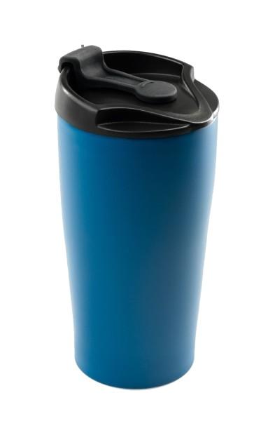 Kubek GSI Glacier Stainless Americano Mug, 473 ml