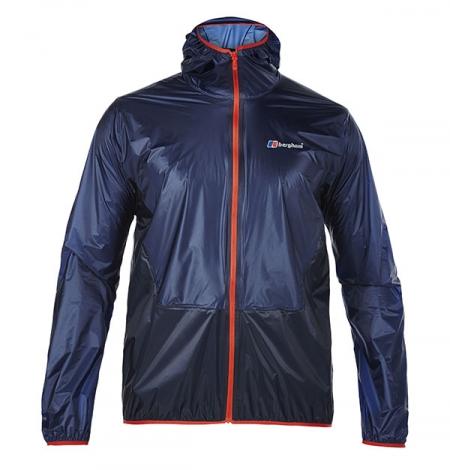 Berghaus, Hydroshell Hyper Jacket