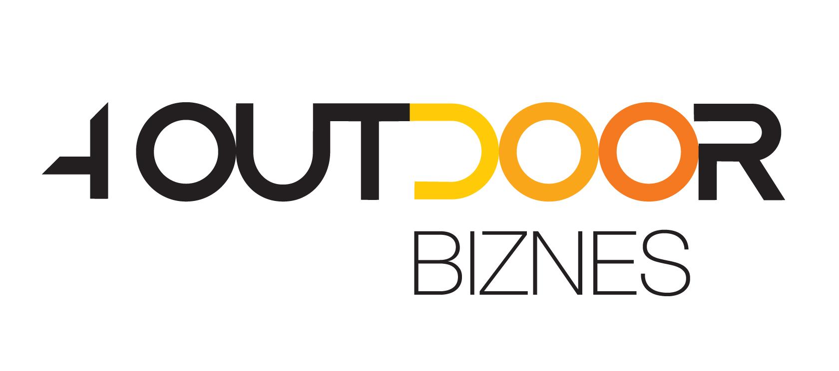 Portal 4outdoor Biznes w nowej odsłonie