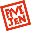 06five_ten_logo