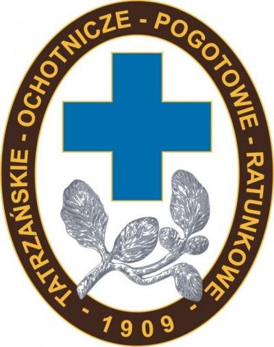 TOPR, logo