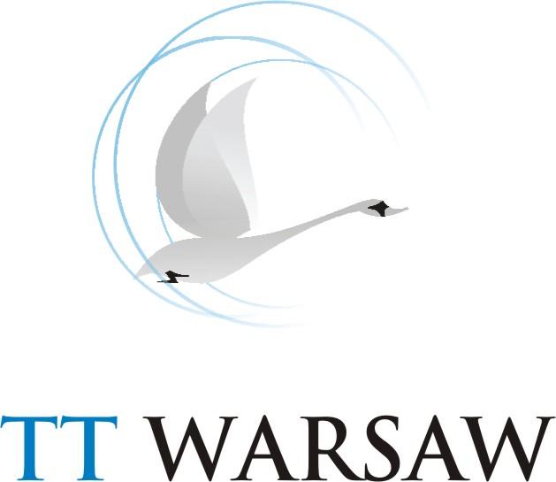 tt-warsaw-rf-travel-sec-story