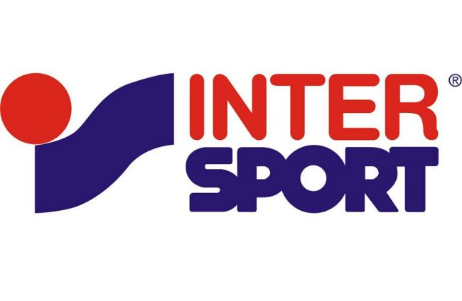 intersport-logo
