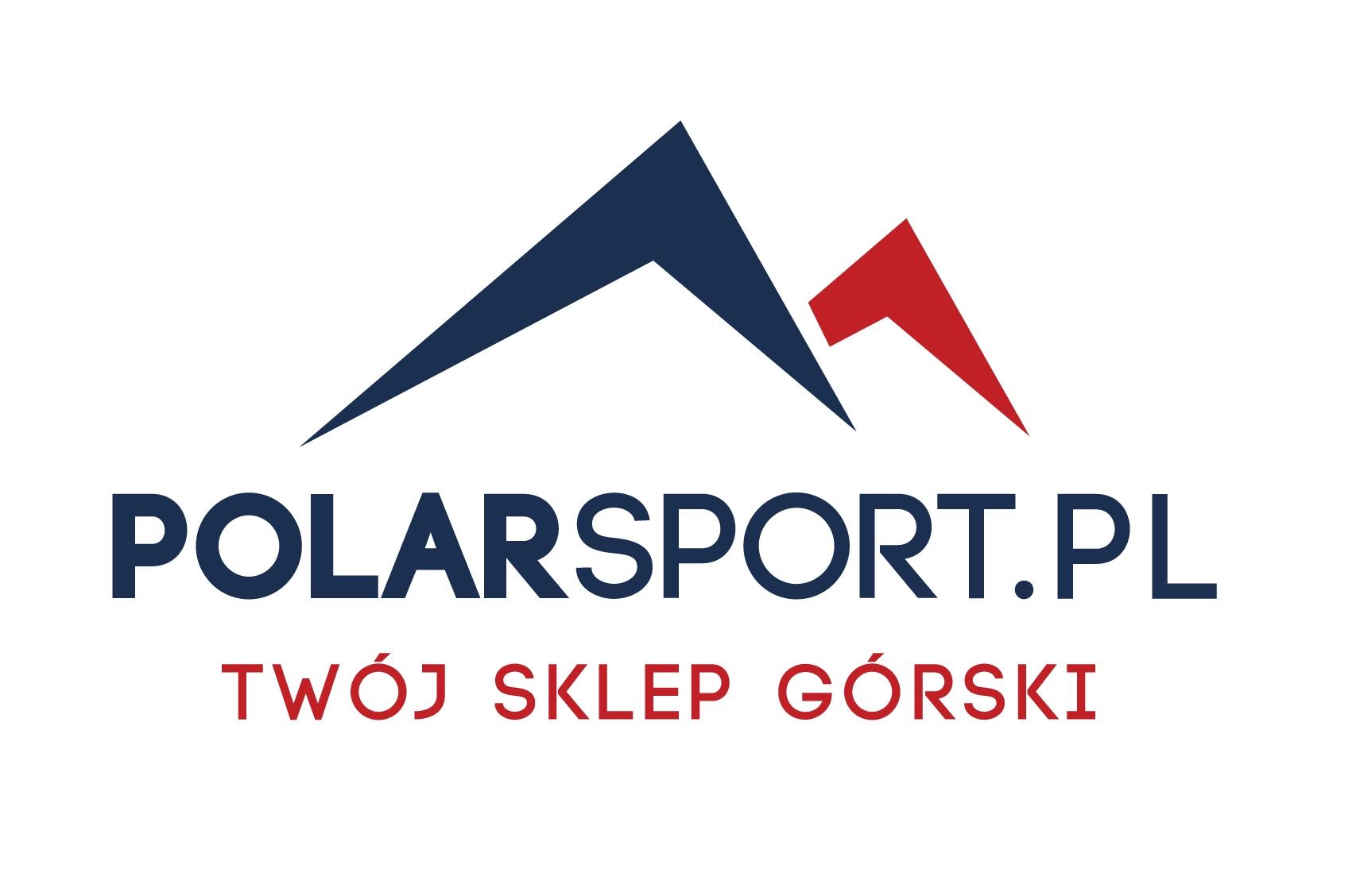 Polar Sport rekrutuje w Krakowie
