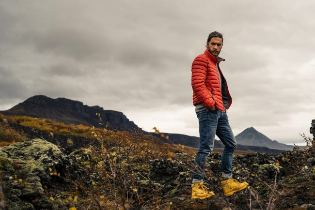 ekskluzywny-menel-x-icewear-islandia-2016_fot-blueiceberg-11
