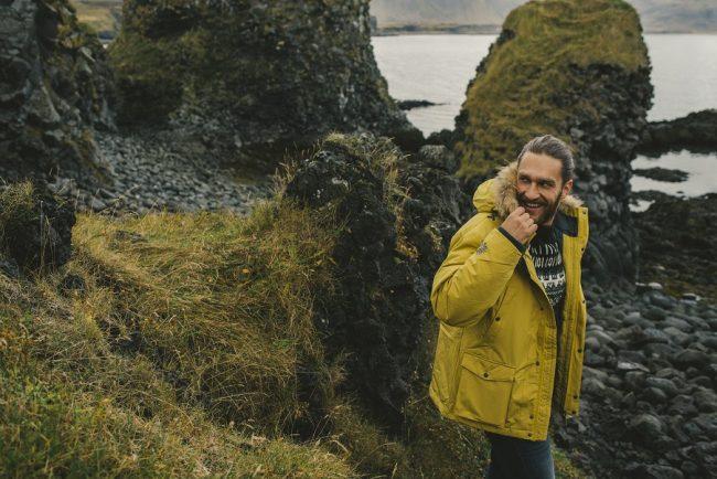 ekskluzywny-menel-x-icewear-islandia-2016_fot-blueiceberg-8