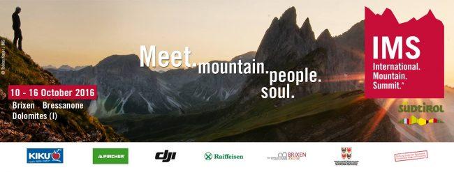 international-mountain-summit-2016