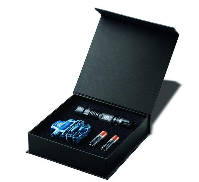 mactronic-gift-20-zestaw-podarunkowy