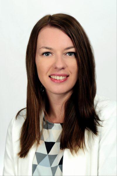 Monika Kiedrowicz