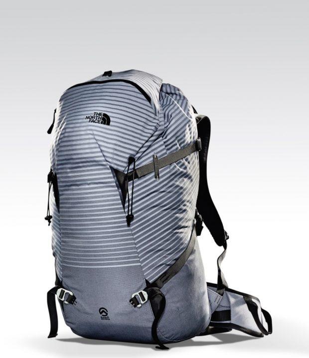 Plecak Summit Series Alpine 50L