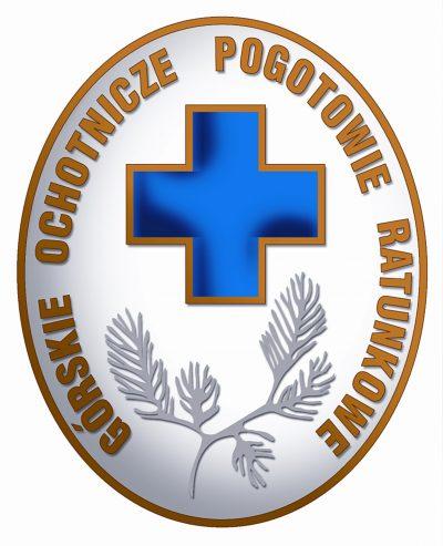 gopr-logotyp
