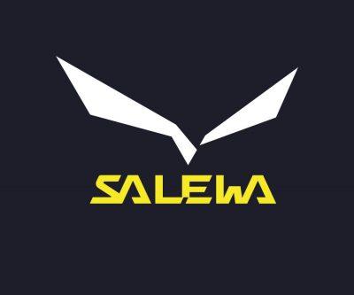 Salewa Logo_neu_77_4c_patched