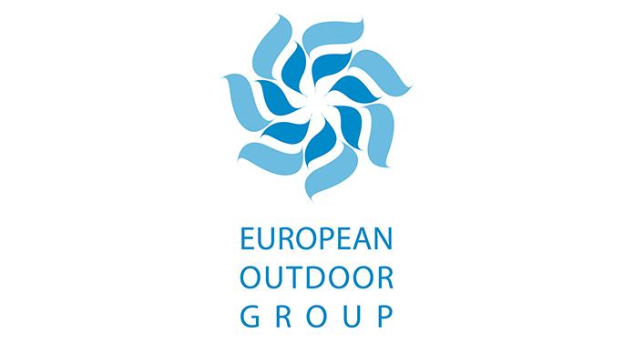 Oświadczenie European Outdoor Group w sprawie targów OutDoor
