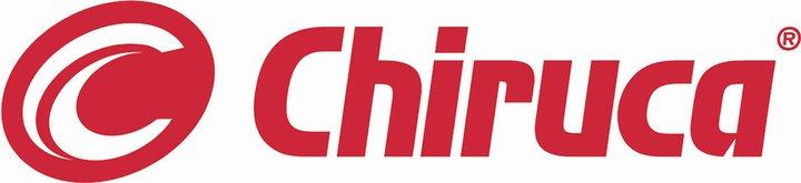 20-lecie marki Chiruca w Polsce