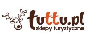 Specjalista ds. marketingu internetowego i rozwoju sklepów internetowych TUTTU.PL