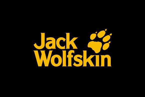 """Jack Wolfskin zmienia właściciela – """"Mamy teraz świetną pozycję wyjściową do rozwijania firmy"""""""