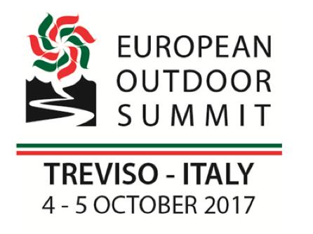 Rozpoczęła się rejestracja delegatów na European Outdoor Summit 2017