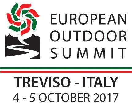 European Outdoor Summit 2017 – jeszcze można zarejestrować swój udział ze zniżką Early Bird