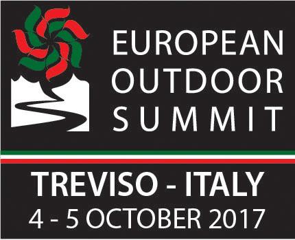 Benetton Group – globalna marka modowa na szczycie EOS 2017 w Treviso