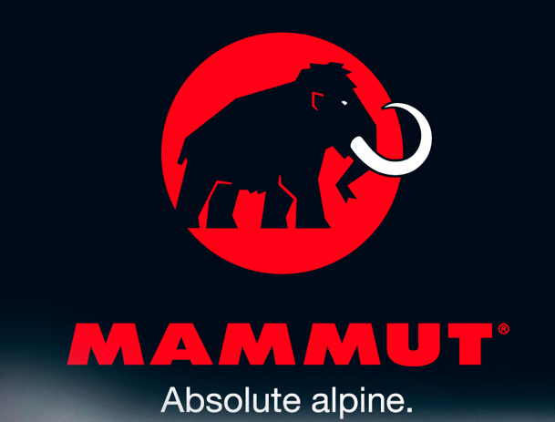 Uni-Sport rekrutuje do sklepu marki Mammut w Gdańsku