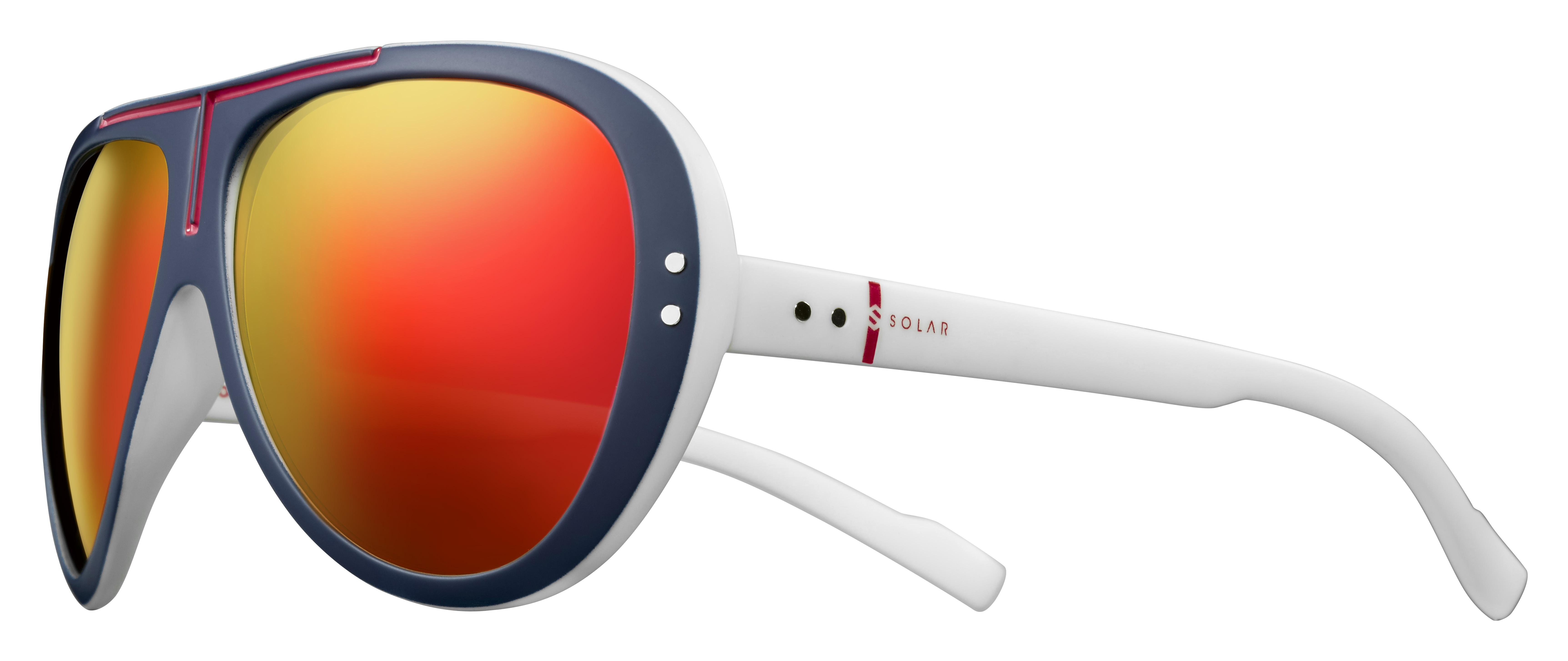 Himal Sport dystrybutorem okularów marki Solar