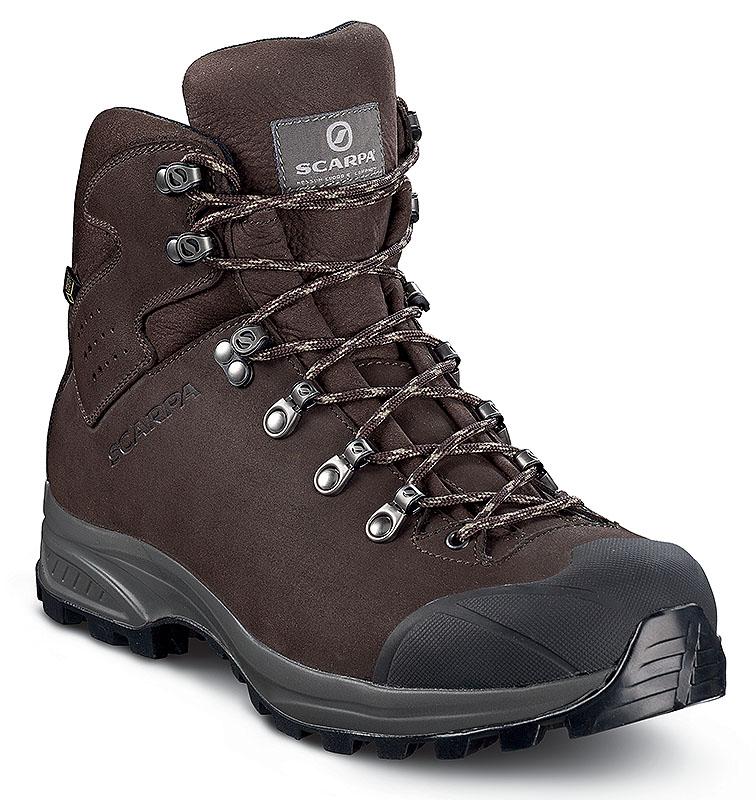 Salomon France Gtx Womens Shoes Backpacker Best Hiking Boots
