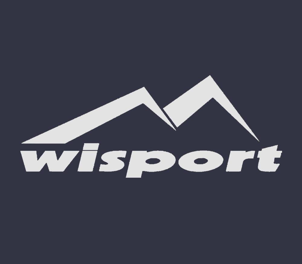 Leksykon Polskich Marek: Wisport