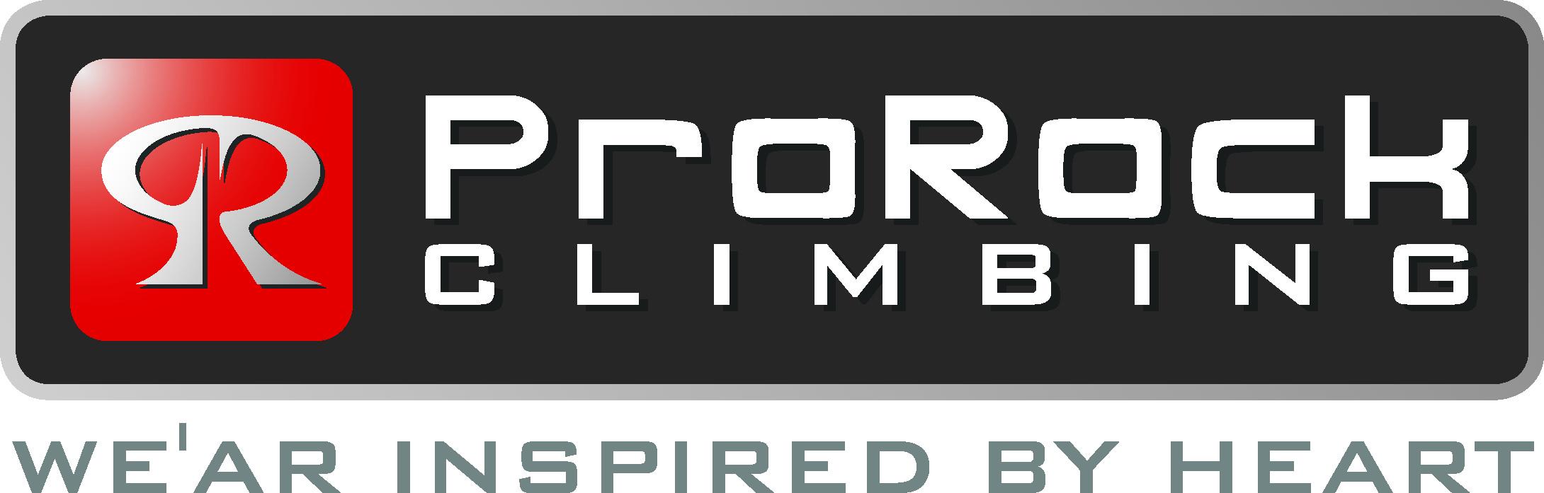 Sklep Prorock Climbing & Yoga Shop oraz marka ProRock Climbing na sprzedaż – biznesowa oferta z rajskiego Kalymnos