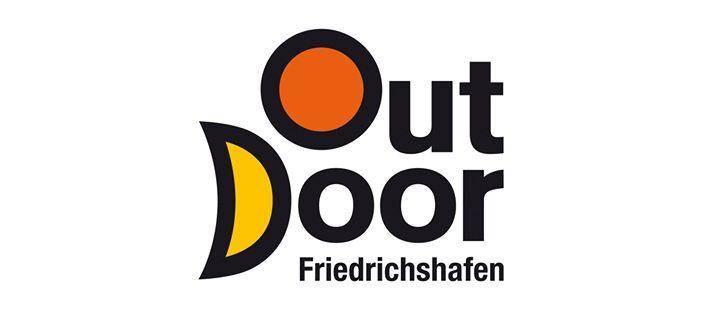 Przyszłość targów OutDoor w Friedrichshafen jest pewna – przewiduje EOG