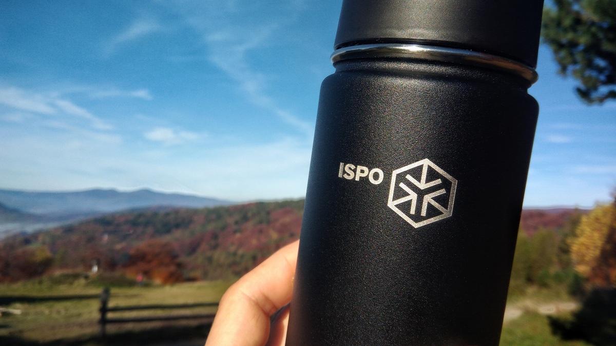 ISPO Academy 2017 dla dziennikarzy