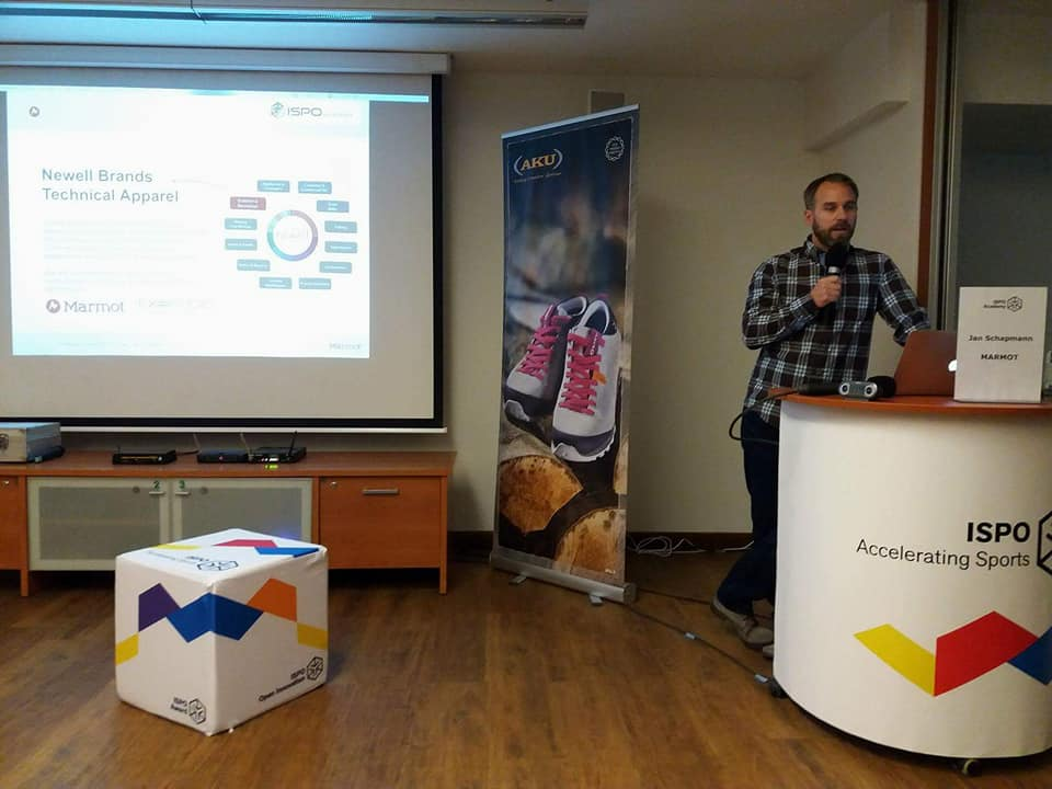 ISPO Academy Poland 2018 – program konferencji