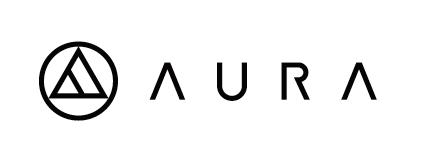 Aura zamiast Yeti – nowa marka na rynku