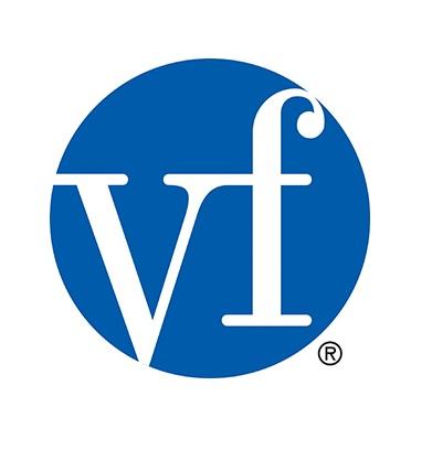 VF poszerza portfolio – globalna korporacja wykupuje udziały Icebreaker
