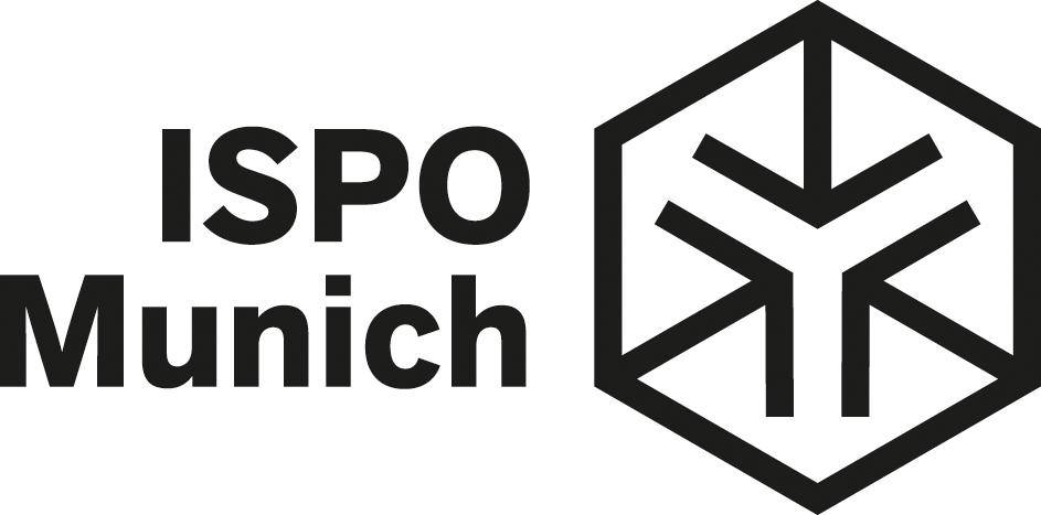 ISPO Munich 2018 – ważne informacje dla odwiedzających targi