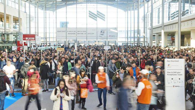 Targi OutDoor zostaną przeniesione do Monachium – komentarze i opinie