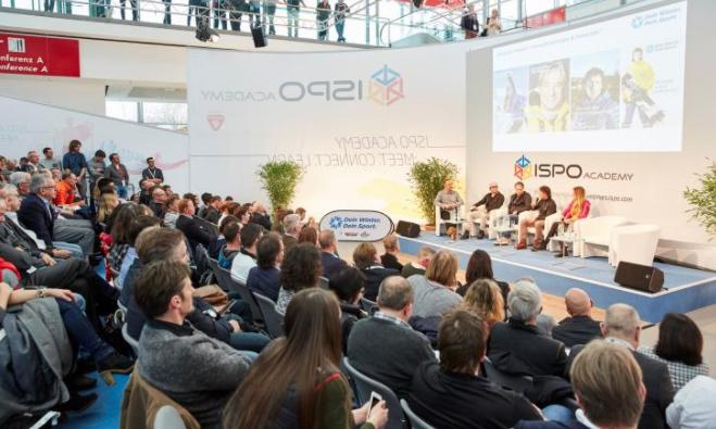 ISPO Academy także w Brazylii i Indiach