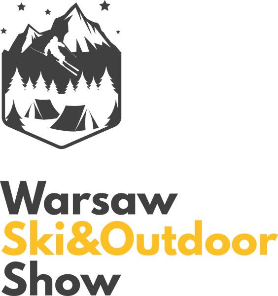 Warsaw Ski&Outdoor Show, czyli mnóstwo sprzętu i wyposażenia sportowo-turystycznego oraz turystyka zimowa na III World Travel Show